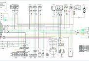 baja 97cc engine diagram subaru turbo transmission wiring parts subaru baja turbo engine diagram 97cc dirt bikes wiring product diagrams o perfect ensign schematic