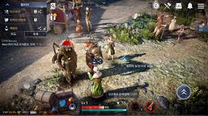 top 14 insane best mmorpg android games 2018 best mmorpg android games 2018