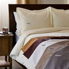 king duvet covers ping create a new look for your bedroom