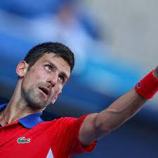 Novak Djokovic is on verge of ultimate ...