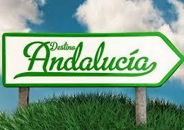 Resultado de imagen de logotipo para tu blog de andalucia estas en un blog andaluz