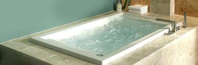bathtub jet spa jet for