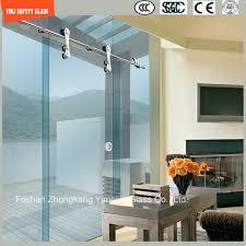 china adjustable stainless steel aluminium frame 6 12 tempered glass sliding simple shower room shower cabin bathroom shower screen shower door