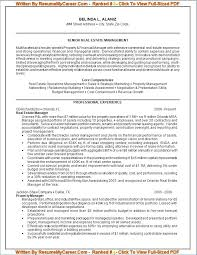 Top Resume Writing Services Stunning 521 Top Rated Resume Writing Services Ceciliaekici With Regard To Top