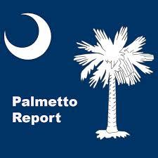Palmetto Report