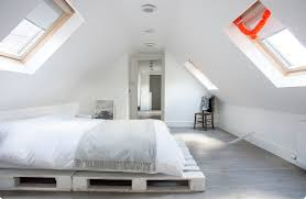 10 Ways to Create the Illusion of a Higher Space