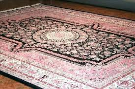 9x12 persian rug for oriental carpet rugs satisfying merry unique design cost to clean nice