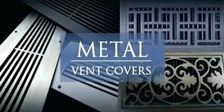 exterior wall vent covers wall vent covers copper exterior wall vent cover decorative wall decorative exterior