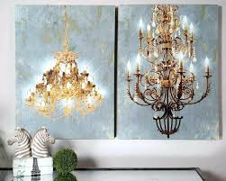 chandelier wall art chandeliers metal chandelier wall art starburst sconce lighting solutions modern shabby chic chandelier