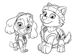 Nick Jr Printable Coloring Pages Vudfiullinfo