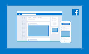 the complete list of facebook ad sizes