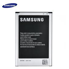 Original Samsung Galaxy Note 3 N9005 ...