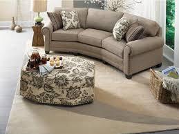 Bedroom Furniture Fort Wayne Living Room Sofas Habegger Furniture Inc Berne And Fort Wayne In