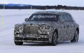 2018 rolls royce phantom coupe. exellent royce for 2018 rolls royce phantom coupe