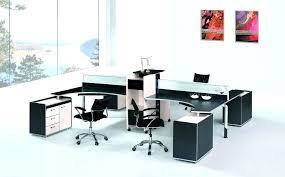 elegant office. Elegant Office Decor Feminine Home O