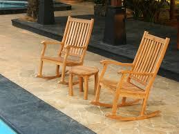 Tortuga outdoor menu patio furniture