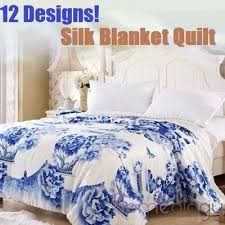 Silk Bed Linen Singapore ~ malmod.com for . & Comfortable Wellness SILK Blanket . Adamdwight.com