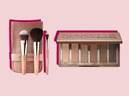 17 best selling travel size makeup s at sephora