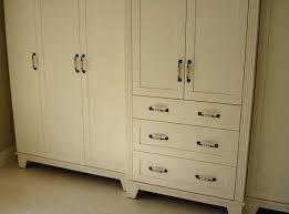 stand alone closet ideas freestanding closet ideas image of freestanding closet freestanding closet system ideas