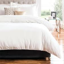 white pintuck duvet cover twin 5a fifth avenue modal white pintuck duvet cover white pintuck duvet