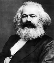 guide to writing dissertations essaye pas sourire african music marx essays alienation college paper academic service learn about karl marx a major founding figure of