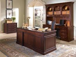classic home office. Related Office Ideas Categories Classic Home