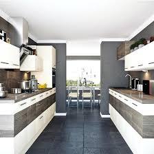 modern galley kitchen design. Modern Galley Kitchen Design Ideas Small .