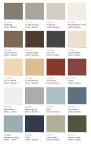 Pottery Barn Living Room Colors 1000 Ideas About Living Room Colors On Pinterest Exterior Paint