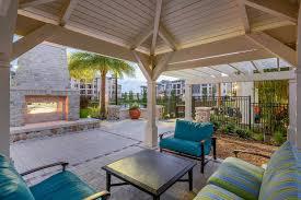 1 Bedroom Apartments Denver Apartments For Rent Santa Cruz Arcata Apartments  For Rent Single Apartments For