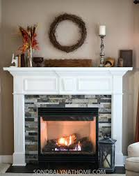 faux stone for fireplace facade stone fireplace surround after at faux cast stone fireplace mantels