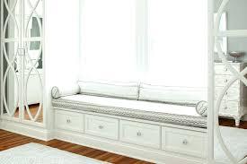 wardrobes mirrored white glass sliding wardrobe mirrored wardrobes white mirrored sliding wardrobe the range white
