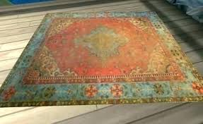 orange and turquoise rug teal orange rug rugs oriental red and turquoise area green orange turquoise orange and turquoise rug