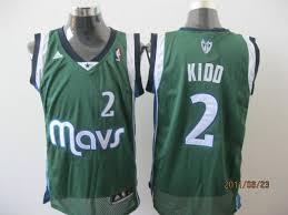 Green Green Mavericks Jersey Mavericks Mavericks Jersey