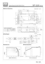 patent us20110279032 mri room led lighting system google patents patent drawing