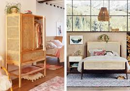 New Design Furniture New Design Trend Boho And Traditional Lovers Agree On