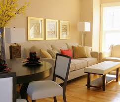 Decorated Small Living Rooms Extraordinary Modern Home Design Ideas 48 Contemporary Living Room Decorating