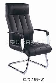 simple office chair. a large number of simple office chairs leather chair rotating highquality lowcost computer f