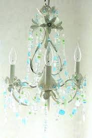 beach chandeliers chandeliers beach themed chandelier coastal radiance lighting artisan crafted glass lighting beach chandelier sea glass beach glass lights