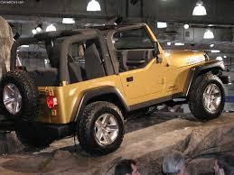 2002 Jeep Wrangler Rubicon Image. https://www.conceptcarz.com ...