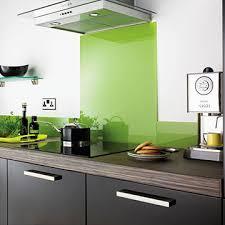 china high quality decorative 6mm silk printing glass splashback glass for kitchen