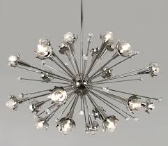 jonathan adler sputnik chandelier sputnik chandelier abbey jonathan adler meurice 30 light chandelier