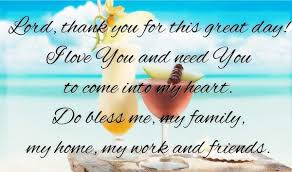Thank You God Quotes Custom 48 Amazing Appreciation Thank You Quotes With Photos