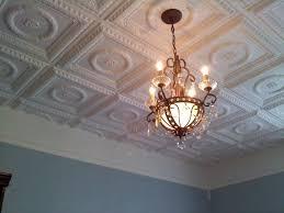 installing glue up ceiling tiles best of 59 best restaurants pubs images on of