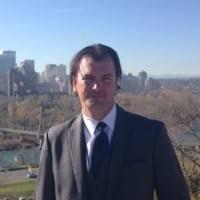 "6 ""Michael Lozinski"" profiles   LinkedIn"