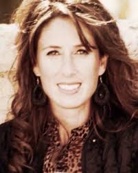 Abigail Tucker - Riggins, ID Real Estate Agent   realtor.com®