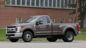 2017 ford f 350. Brilliant 2017 Intended 2017 Ford F 350