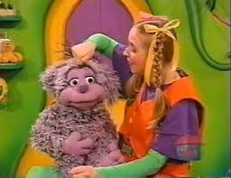 25 Great U002790s Kids Shows You Probably Donu0027t Remember  ComplexTreehouse Tv Old Shows