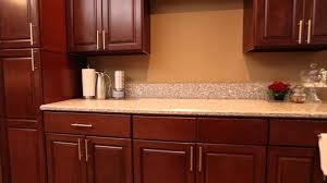 Kitchen Cabinets Los Angeles Kingston Brown Kitchen Cabinets Discount Kitchen Cabinets Los