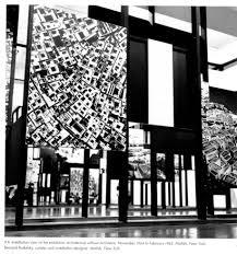 architecture without architects. architecture without architects g