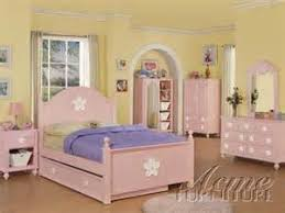 all products baby kids kids furniture kids beds baby kids kids furniture
